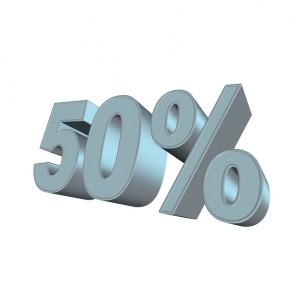 50-prozent-rabatt-bei-ernstings-family