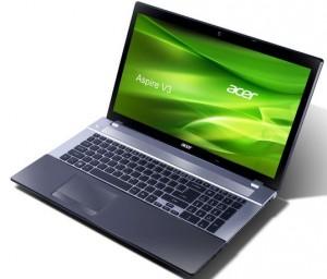 Acer-Aspire-V3-771-32324G50Maii-guenstig