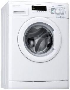 Bauknecht-WA-PLUS-634-Waschmaschine-Frontlader