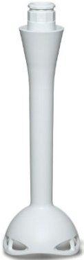 Bosch-MFQ3540-Handruehrer-450-Watt-Stabmixer