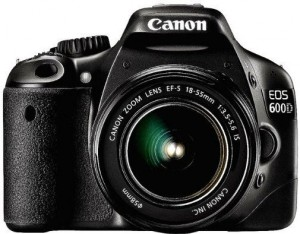 Canon-EOS-600D-Angebot