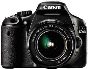 Canon-EOS-600D-Angebot