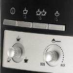 DeLonghi-ESAM3000-B-Kaffee-Vollautomat-bedienung