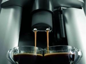 DeLonghi-ESAM3000-B-Kaffee-Vollautomat-reduziert