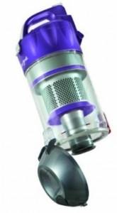 Dirt-Devil-M5036-1-Staubsauger-Filtersystem