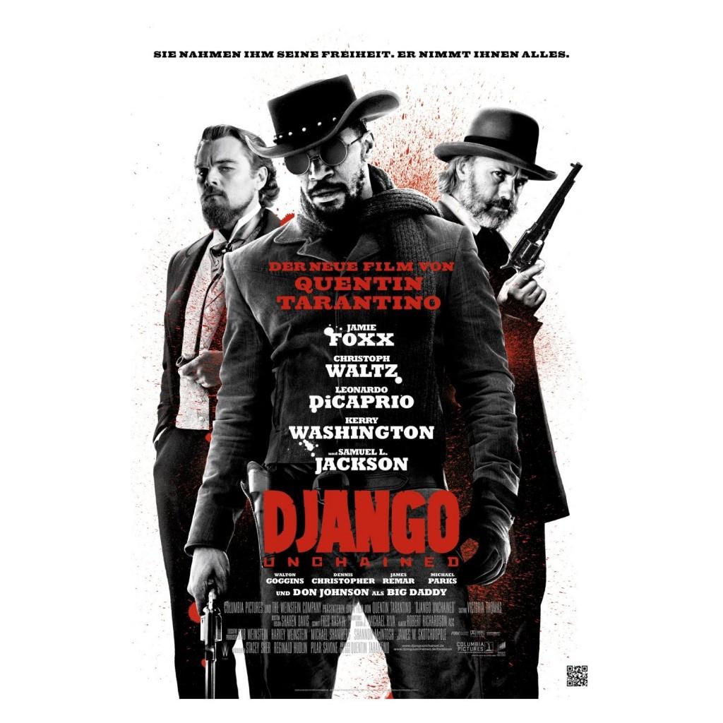 Django1