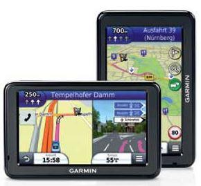 Garmin-nuevi-2595-Angebot