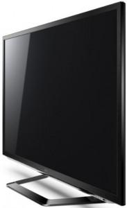 LG-42LM620S-Angebot