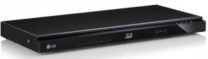 LG-BP620-3D-Blu-ray-Player-Testbericht