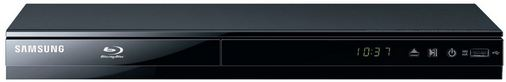 Samsung-BD-E5300-Blu-ray-Player-angebot