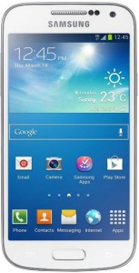 Samsung-Galaxy-S4-mini-Smartphone-Angebot