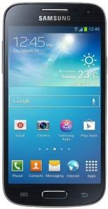 Samsung-Galaxy-S4-mini-Smartphone-Testbericht