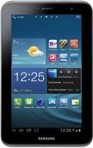 Samsung-Galaxy-Tab-2-P3110-WIFI-Tablet-Testbericht