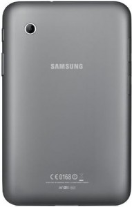 Galaxy Tab 2 P3110 WIFI