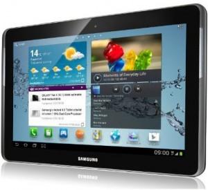 Samsung-Galaxy-Tab-2-P5110-Testbericht