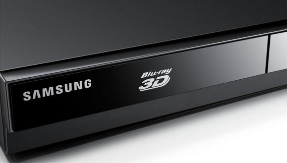 Samsung-HT-E5200-2.1-3D-Blu-ray-Heimkinosystem