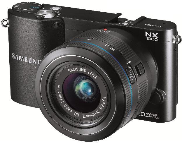 Samsung-NX1000-Systemkamera-Testbericht