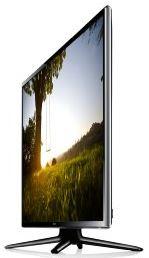 Samsung-UE40F6170-101-cm-3D-LED-Backlight-Fernseher-Reduziert