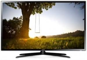 Samsung-UE40F6170-101-cm-3D-LED-Backlight-Fernseher-Testbericht