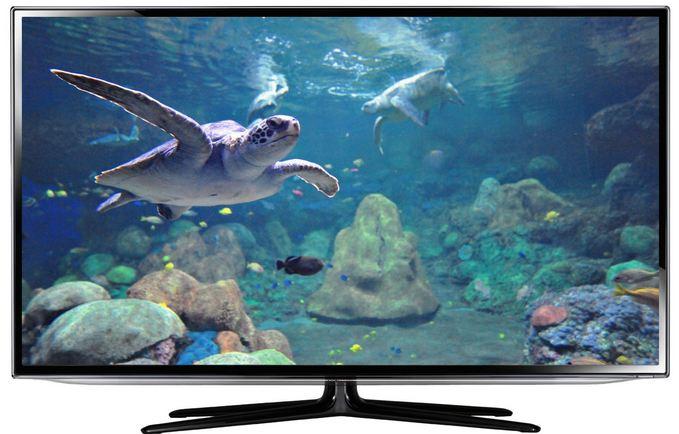 Samsung-UE46ES6300-3D-Fernseher