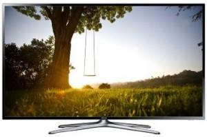 Samsung-UE46F6470-3D-LED-Backlight-Fernseher-Testbericht