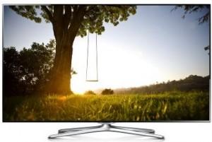 Samsung-UE46F6500-116-cm-3D-LED-Backlight-Fernseher-Testbericht