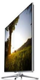Samsung-UE46F6500-116-cm-3D-LED-Backlight-Fernseher-billiger
