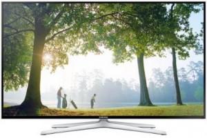 Samsung-UE55H6470-3D-LED-Backlight-Fernseher