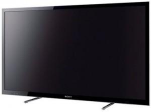 Sony-Bravia-KDL46HX755-Angebot