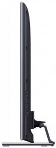 Sony-Bravia-KDL46HX755-reduziert