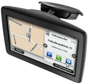 TomTom-Start-20-Central-Europe-Traffic-Angebot