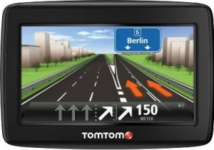TomTom-Start-20-Central-Europe-Traffic-Testbericht