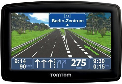 TomTom-XL-2-IQ-Routes-Edition-Central-Europe