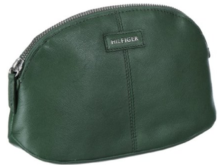 Tommy-Hilfiger-STELLA-MAKE-UP-CASE-fairway-green