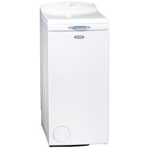 Whirlpool AWE 5125 Waschmaschine billiger