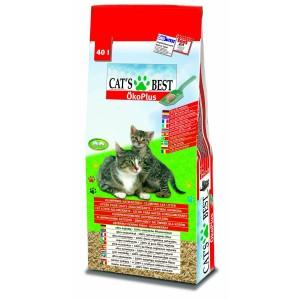 Cats Best Katzenstreu im Angebot