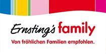 ernstings-family