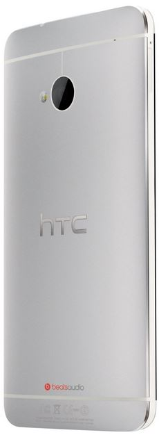 htc-one-32gb-reduziert