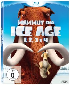 ice_age_mammut_box
