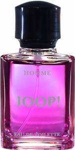joop1