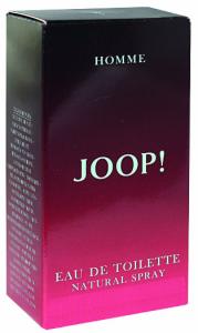 joop2