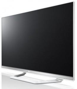 lgLM649S-billiger