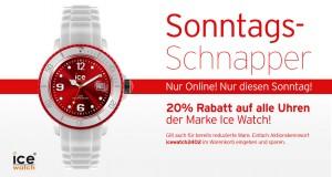 pt-buehne-sonntagsschnapper-icewatch-130224