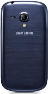samsung-galaxy-s3-mini-billiger