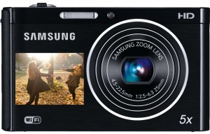 samsung_digicam1