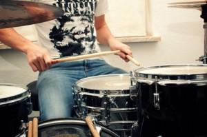 schlagzeugaktion-bei-musikhaus-alexander