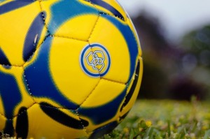 soccerball-111428_640