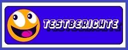 Test und Testberichte bei Rabatt-Wahnsinn.de